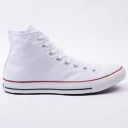 CONVERSE en outlet de Super calzado online Pontelas Com · Super de descuentos 18741e