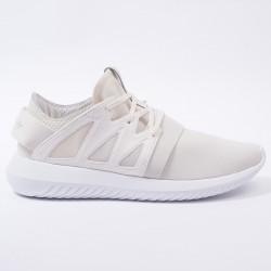 Adidas tubular viral w (chalwhite)