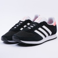 outlet ADIDAS ZX RACER W