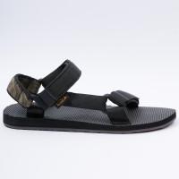 Teva Original Azura sandals