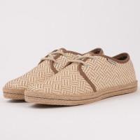 calzado Kaotiko
