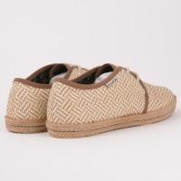 Kaotiko footwear