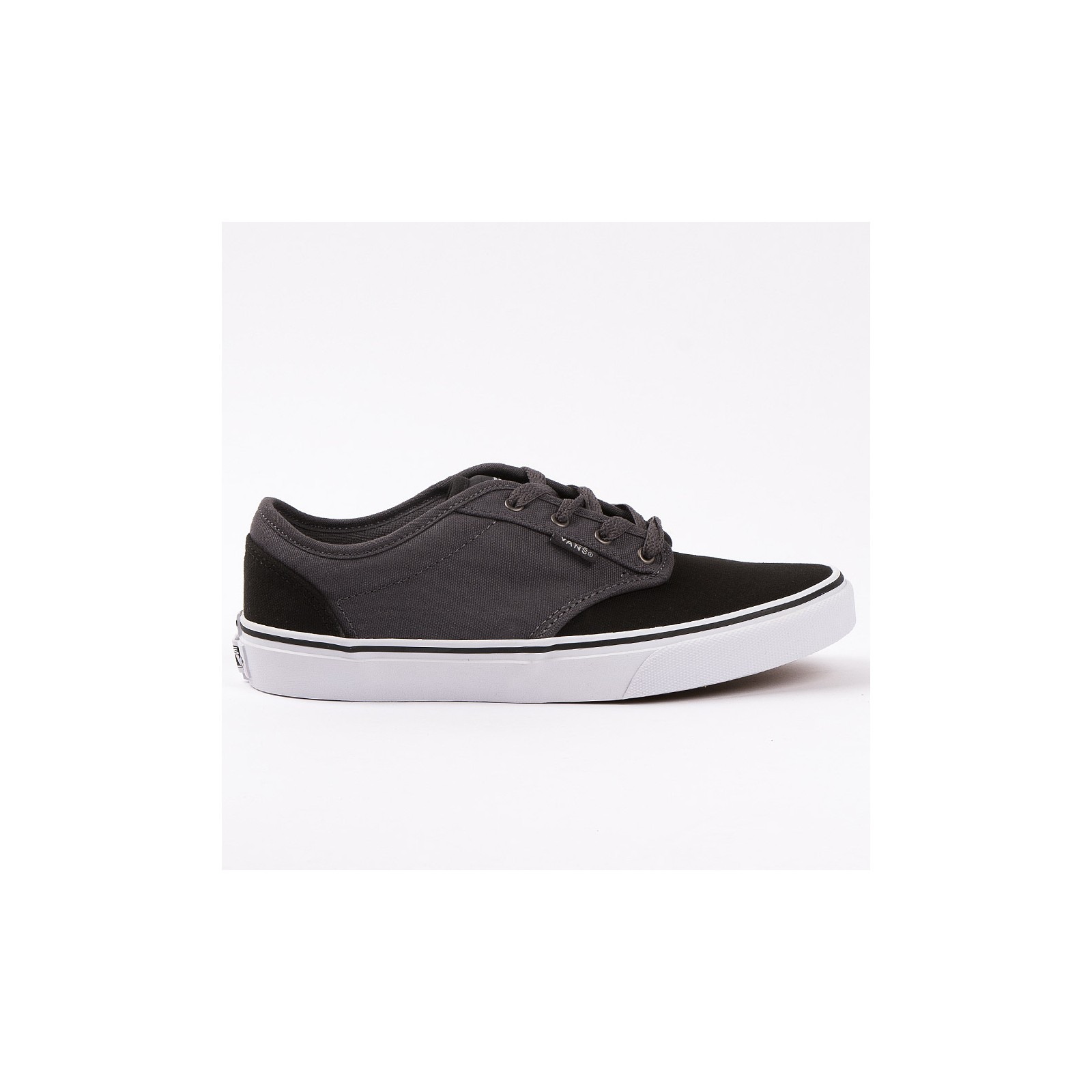 Vans Atwood Descuento