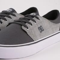 comprar DC shoes